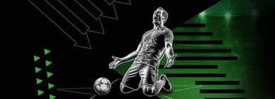 Unibet regular betting promotions